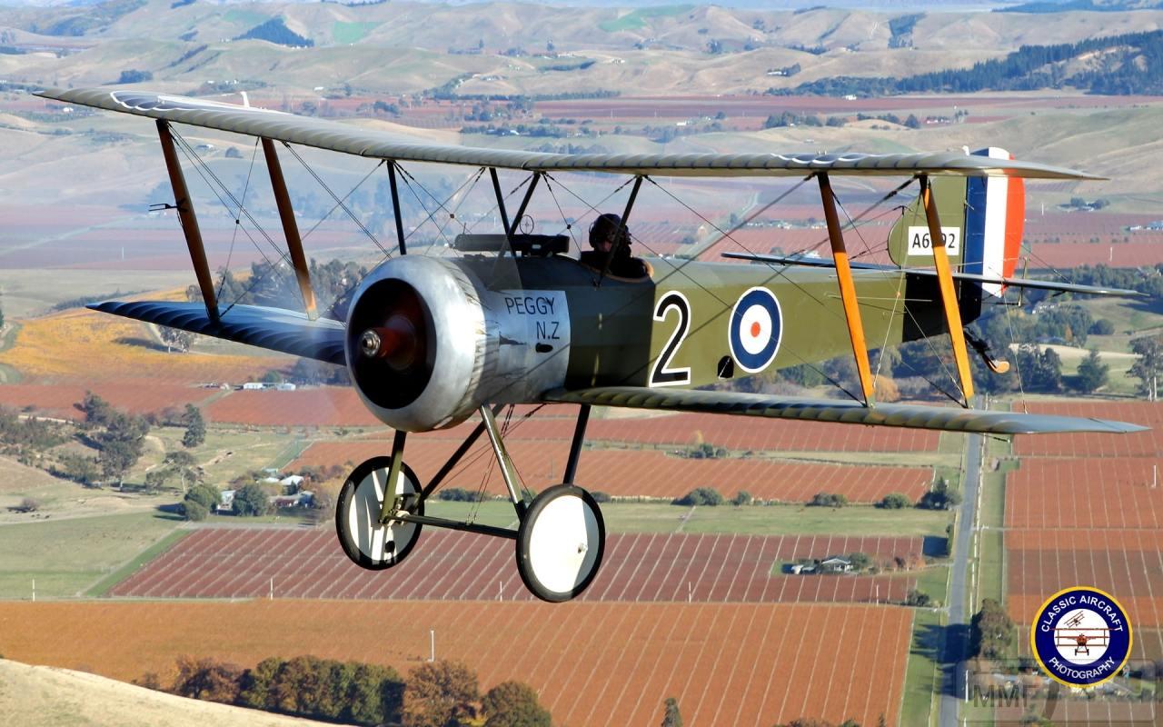 28528 - Красивые фото и видео боевых самолетов