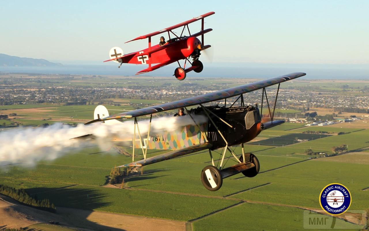 28529 - Красивые фото и видео боевых самолетов
