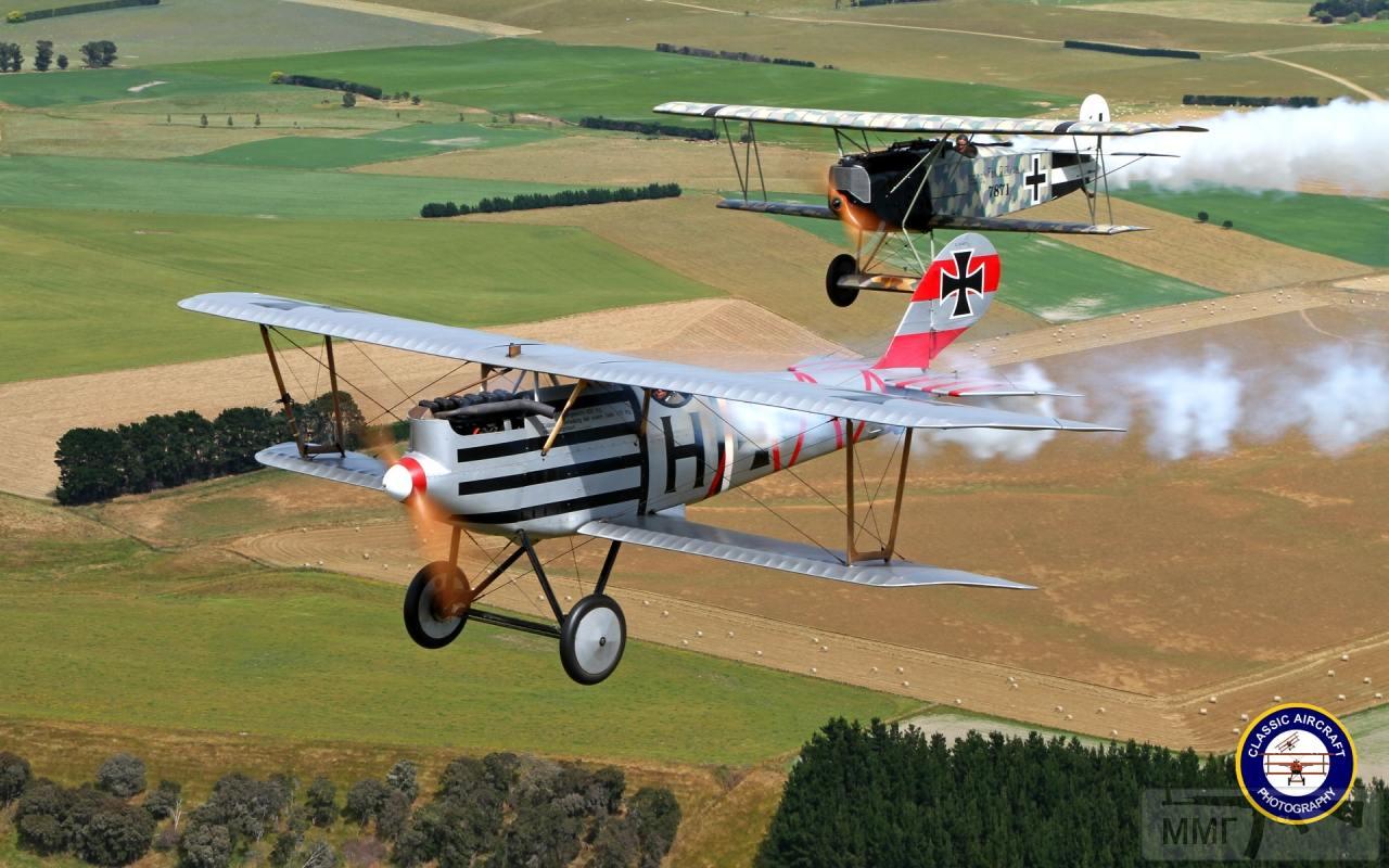 28530 - Красивые фото и видео боевых самолетов