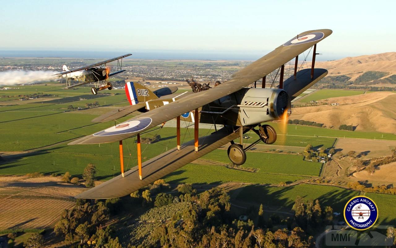 28531 - Красивые фото и видео боевых самолетов