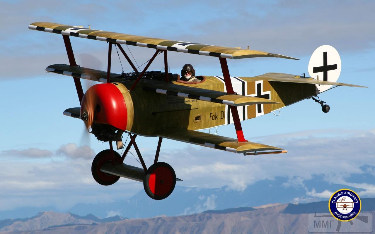 28532 - Красивые фото и видео боевых самолетов и вертолетов