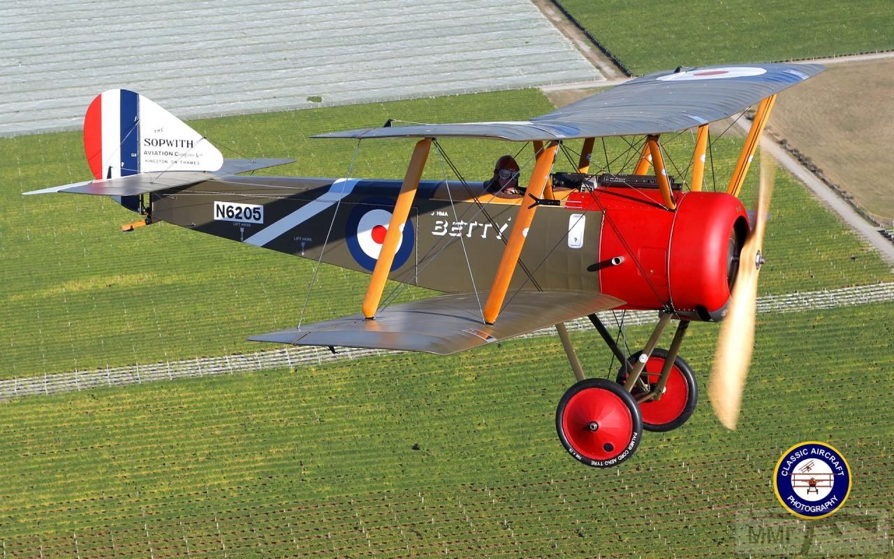 28533 - Красивые фото и видео боевых самолетов и вертолетов