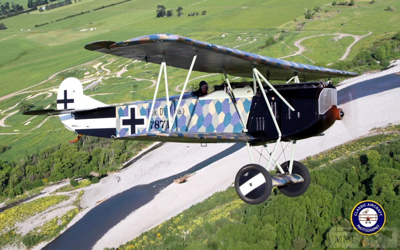 28534 - Красивые фото и видео боевых самолетов