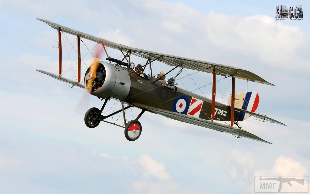 28535 - Красивые фото и видео боевых самолетов
