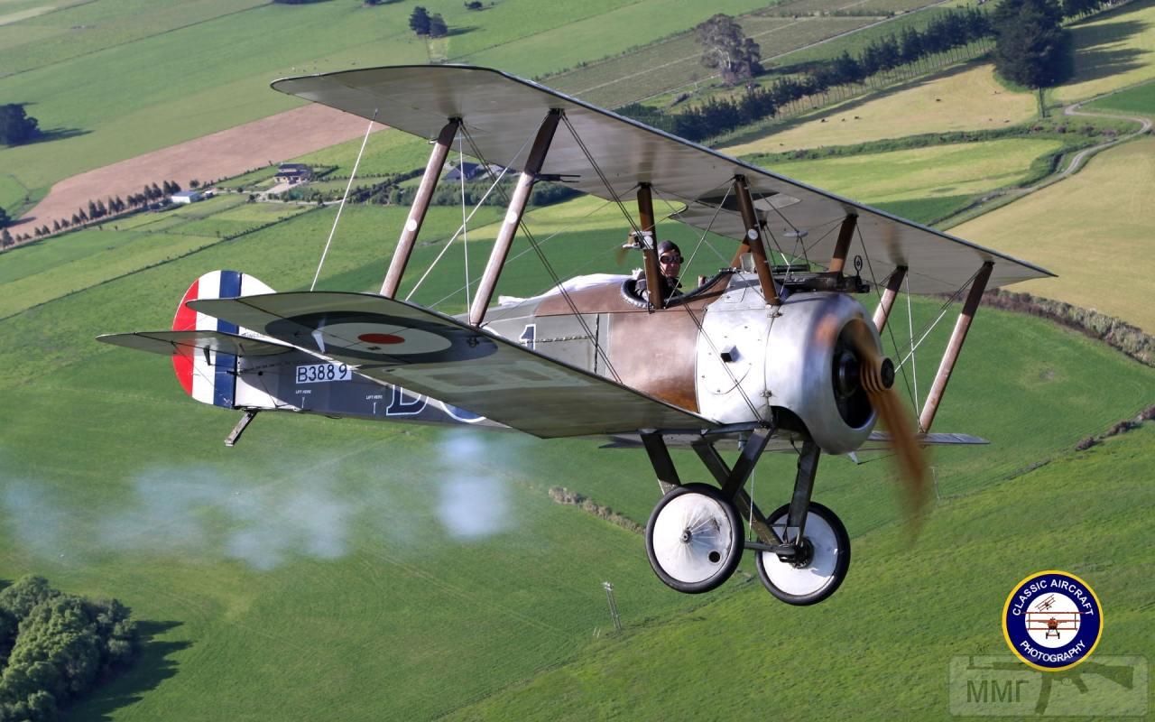 28536 - Красивые фото и видео боевых самолетов