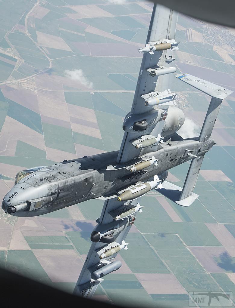 28537 - Красивые фото и видео боевых самолетов
