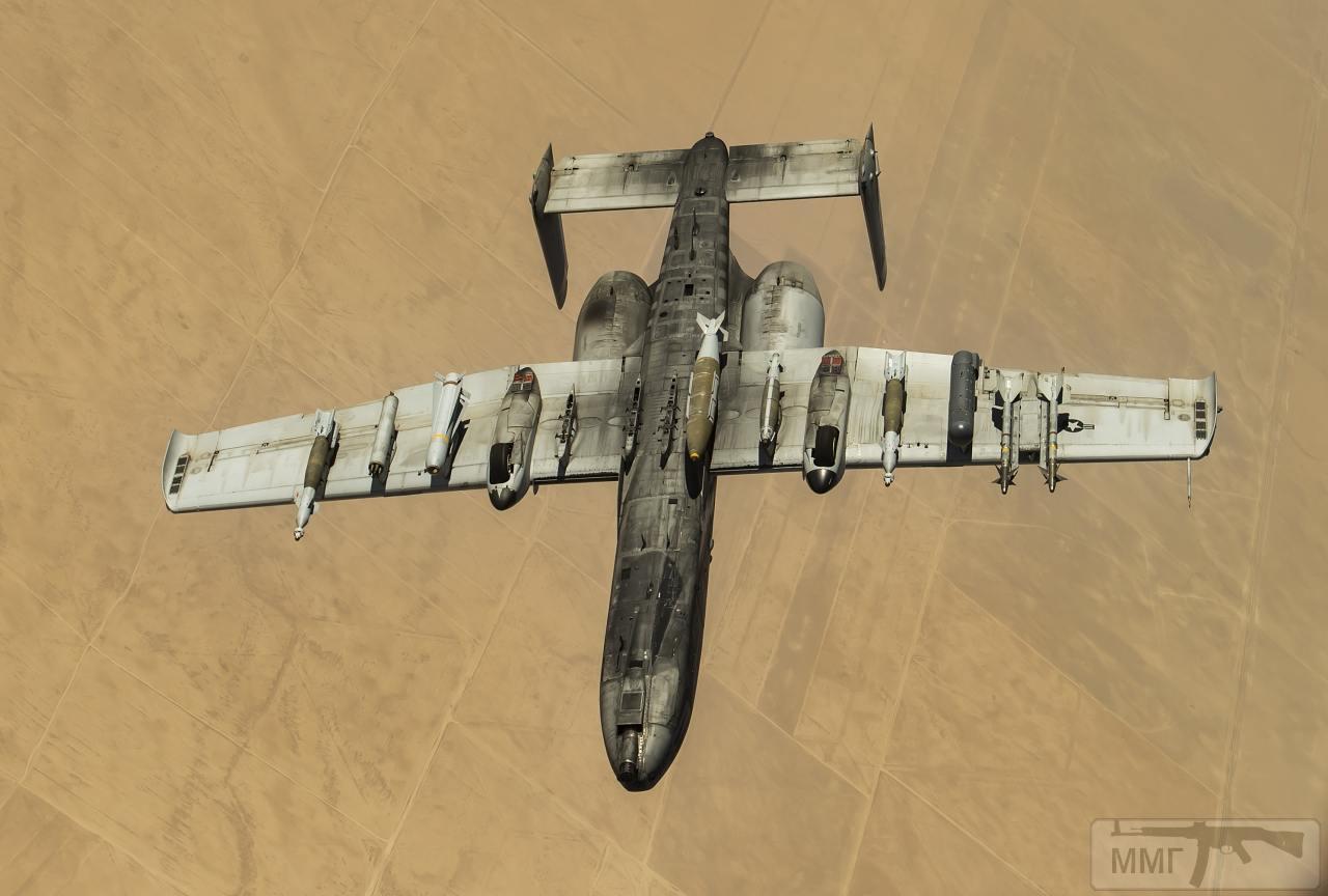 28538 - Красивые фото и видео боевых самолетов и вертолетов