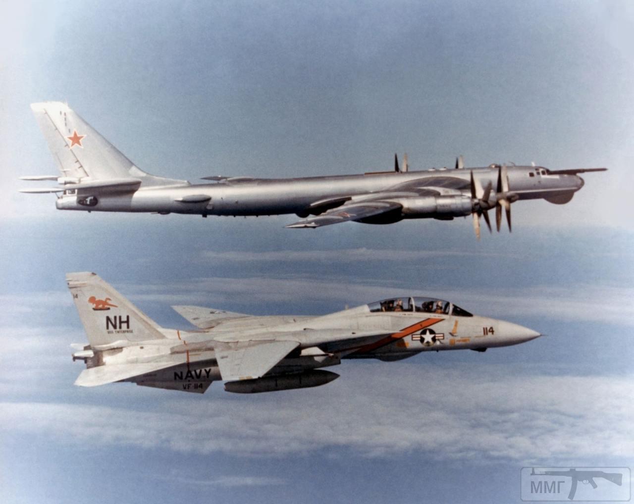 28539 - Красивые фото и видео боевых самолетов