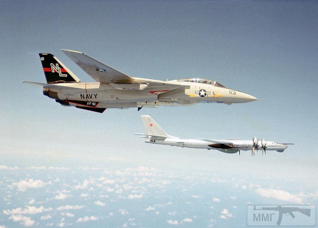 28540 - Красивые фото и видео боевых самолетов