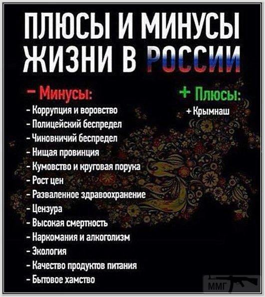 28545 - А в России чудеса!