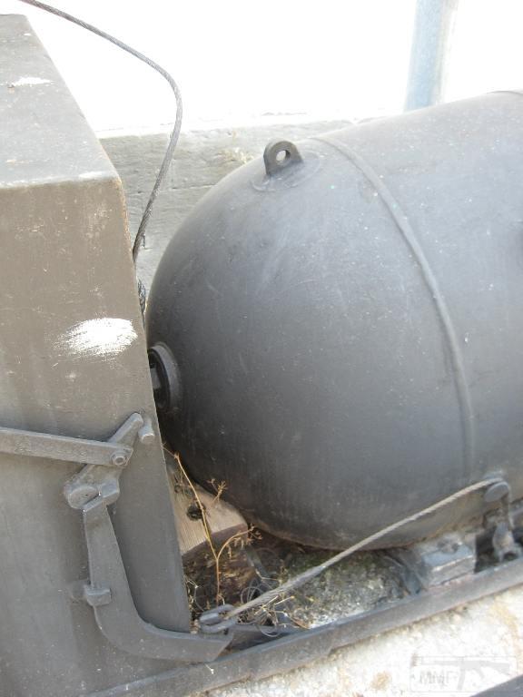 2856 - Немецкая артиллерия Севастополь 2011