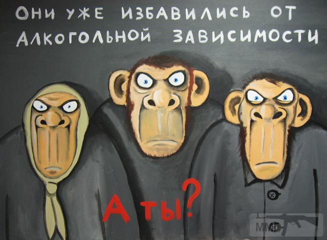 28570 - Пить или не пить? - пятничная алкогольная тема )))