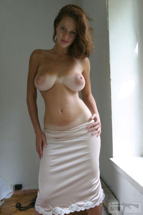 28580 - Красивые женщины