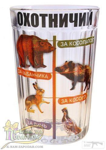 28588 - Пить или не пить? - пятничная алкогольная тема )))