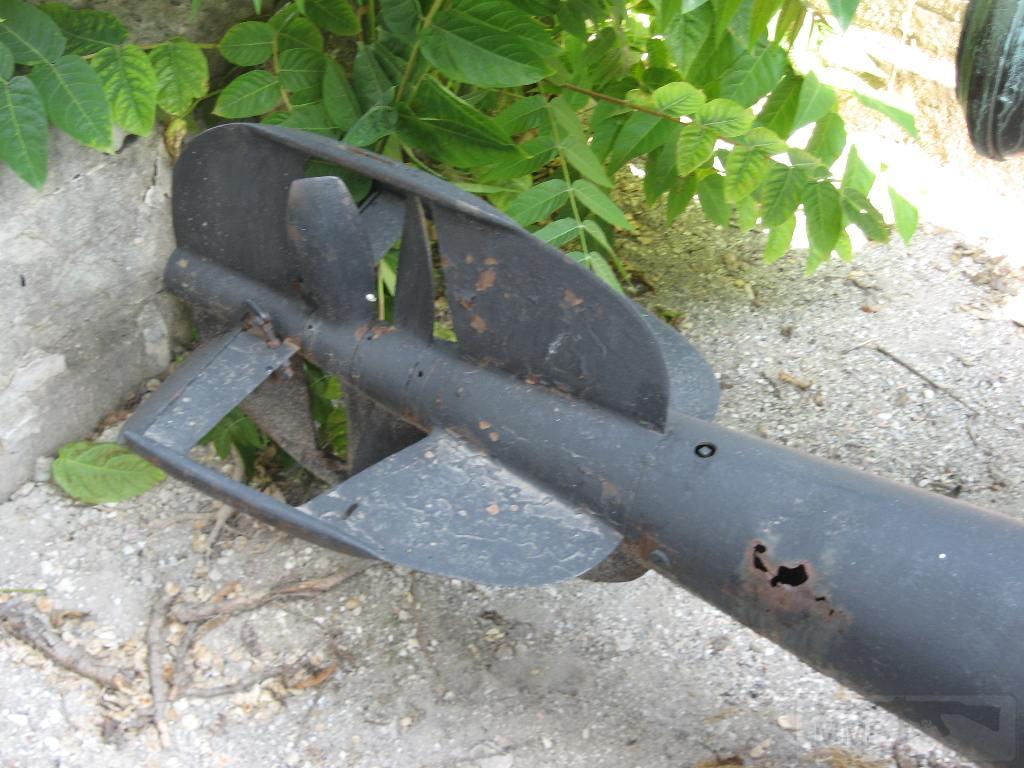 2859 - Немецкая артиллерия Севастополь 2011