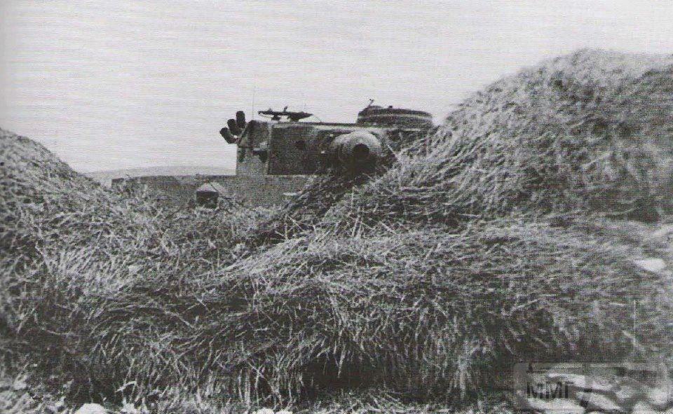 28612 - Achtung Panzer!