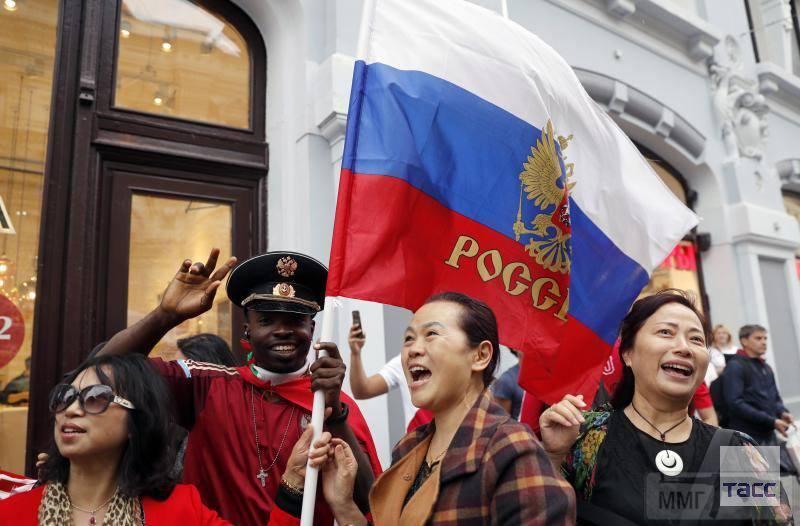 28619 - А в России чудеса!