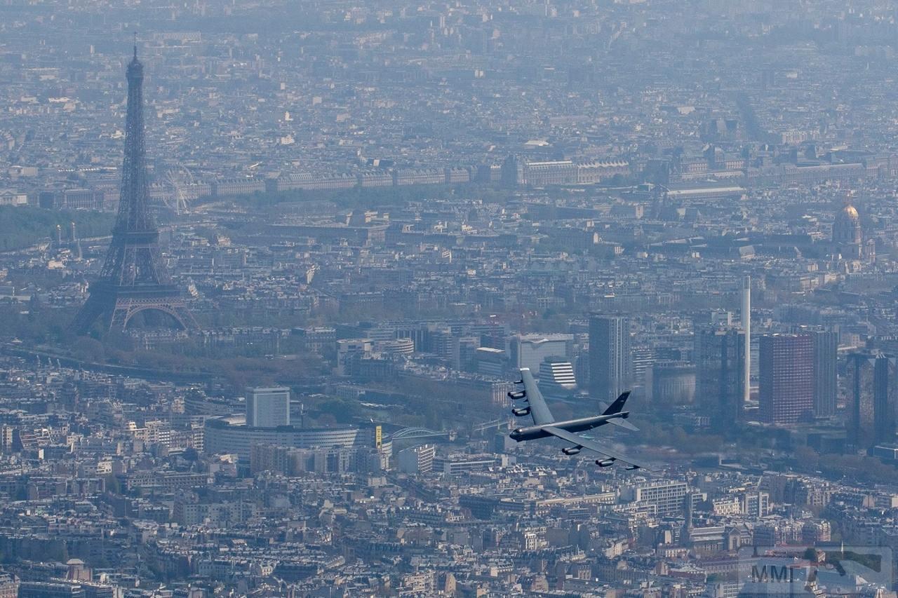 28627 - Красивые фото и видео боевых самолетов