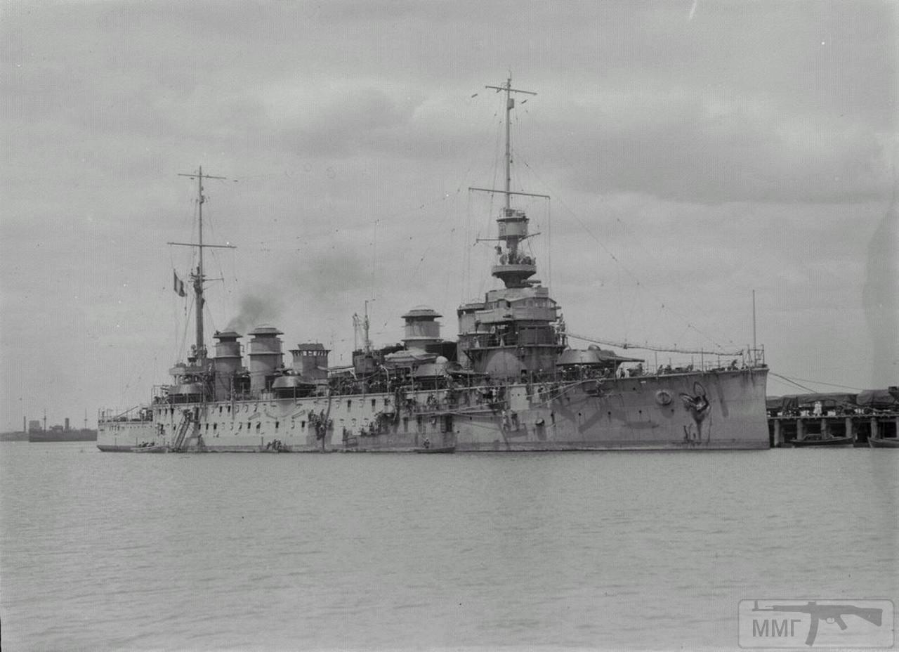 28629 - Французский флот