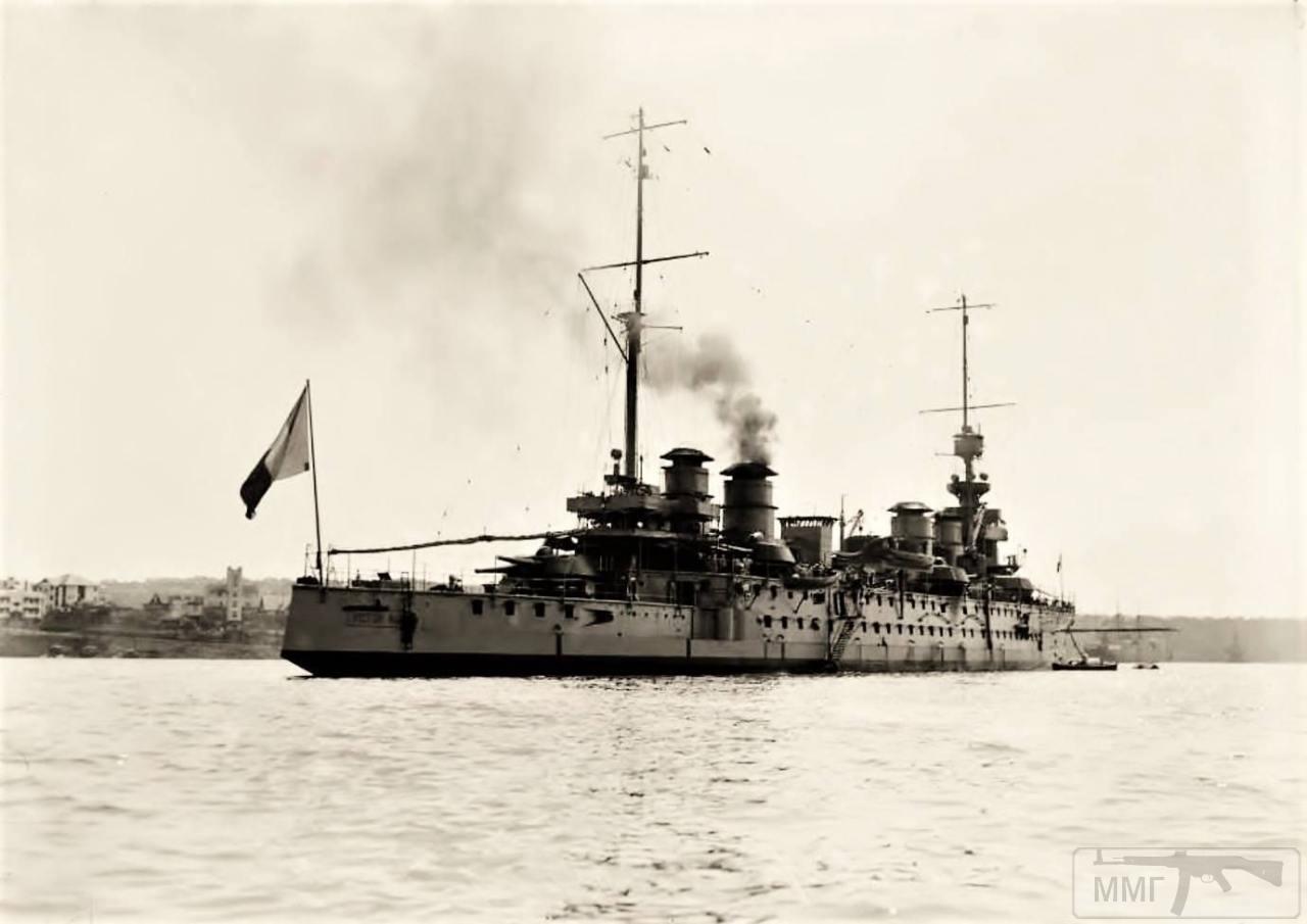 28630 - Французский флот