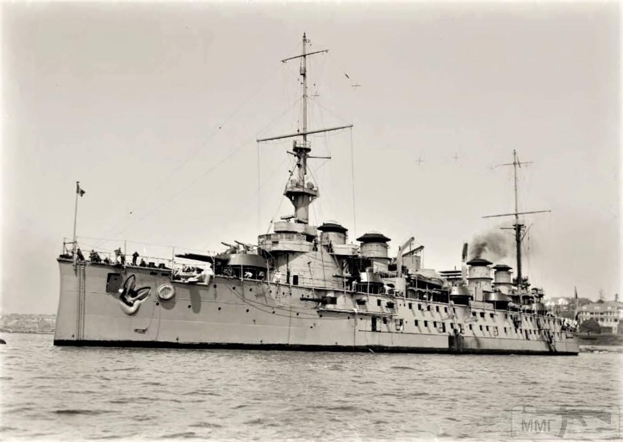 28632 - Французский флот