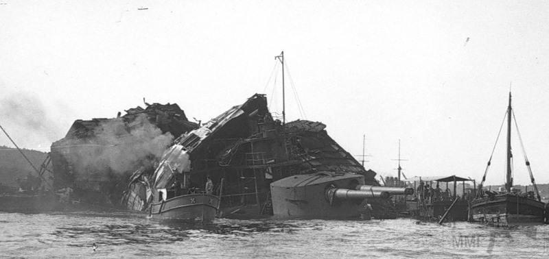 28638 - Французский флот
