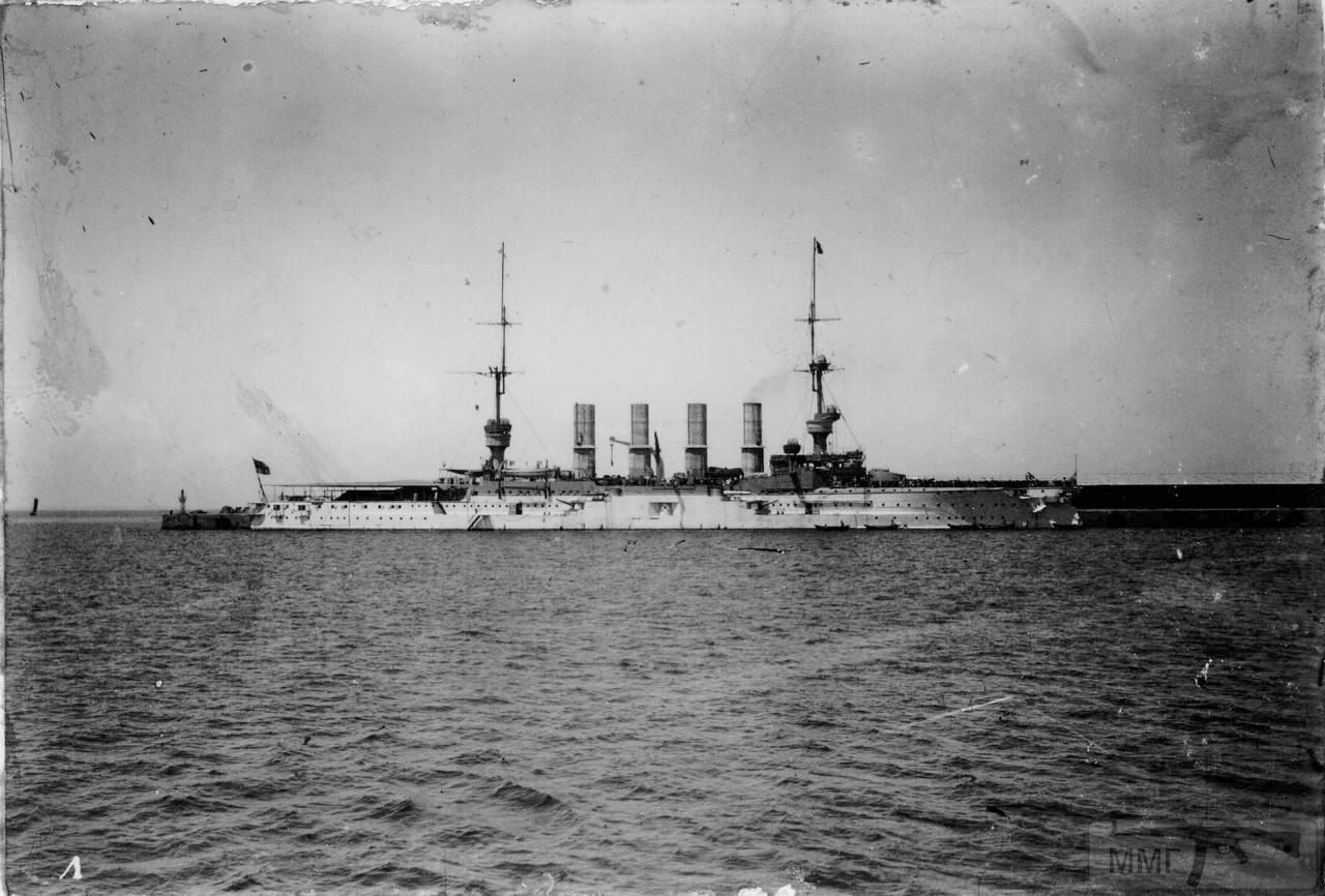28640 - Германский флот 1914-1945