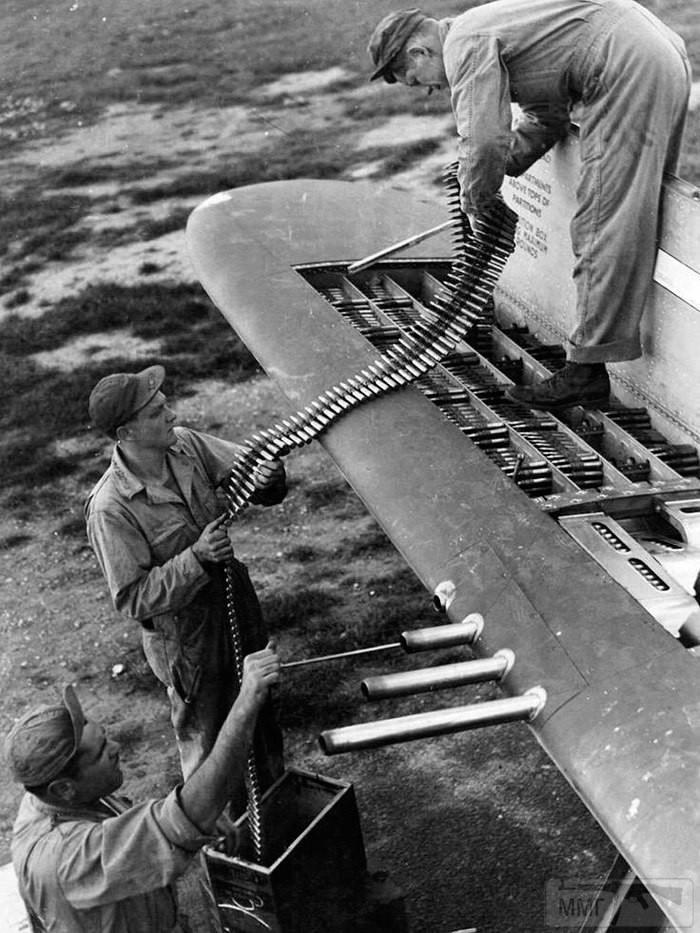 28666 - Военное фото 1939-1945 г.г. Западный фронт и Африка.