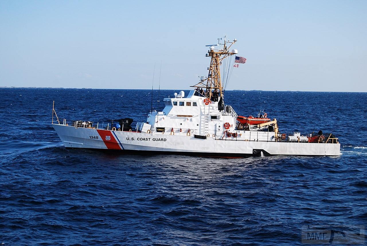 28668 - Военно-Морские Силы Вооруженных Сил Украины