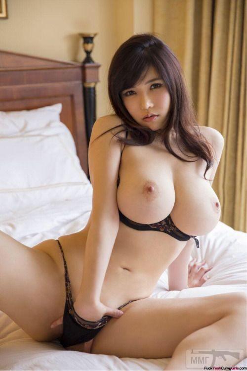 28692 - Красивые женщины
