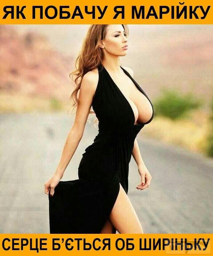 28696 - Красивые женщины