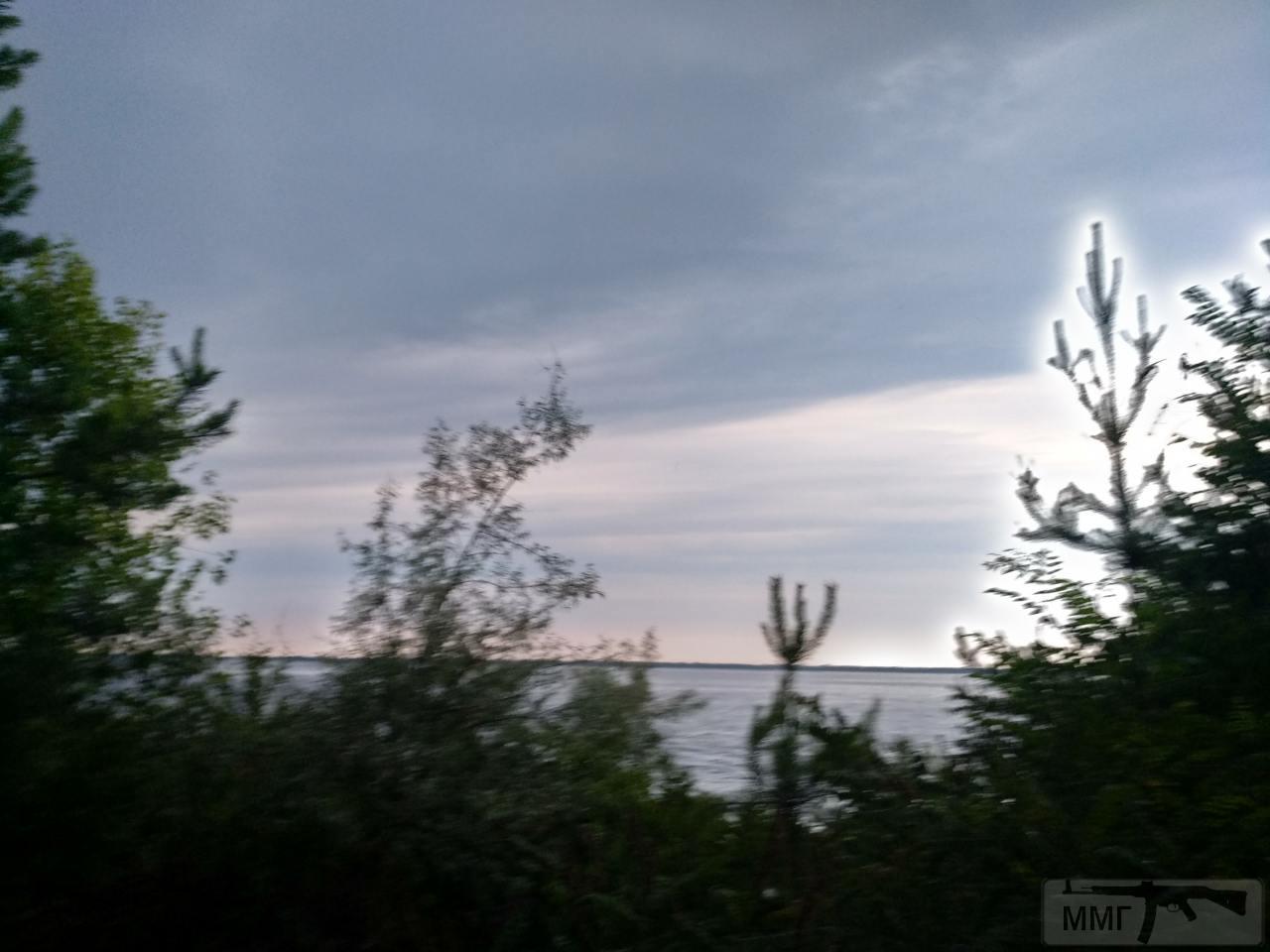 28706 - Копарські дні і будні.