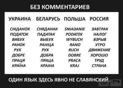 28755 - А в России чудеса!