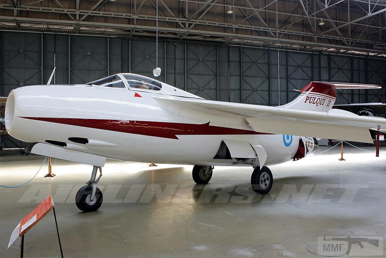 28807 - Luftwaffe-46