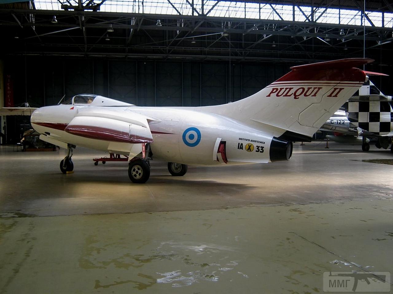 28808 - Luftwaffe-46