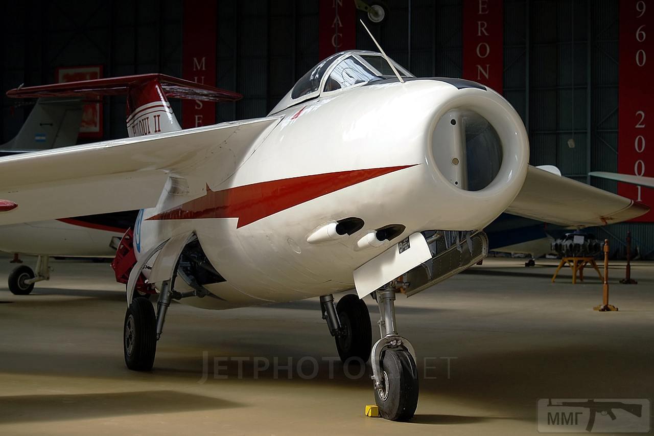 28810 - Luftwaffe-46