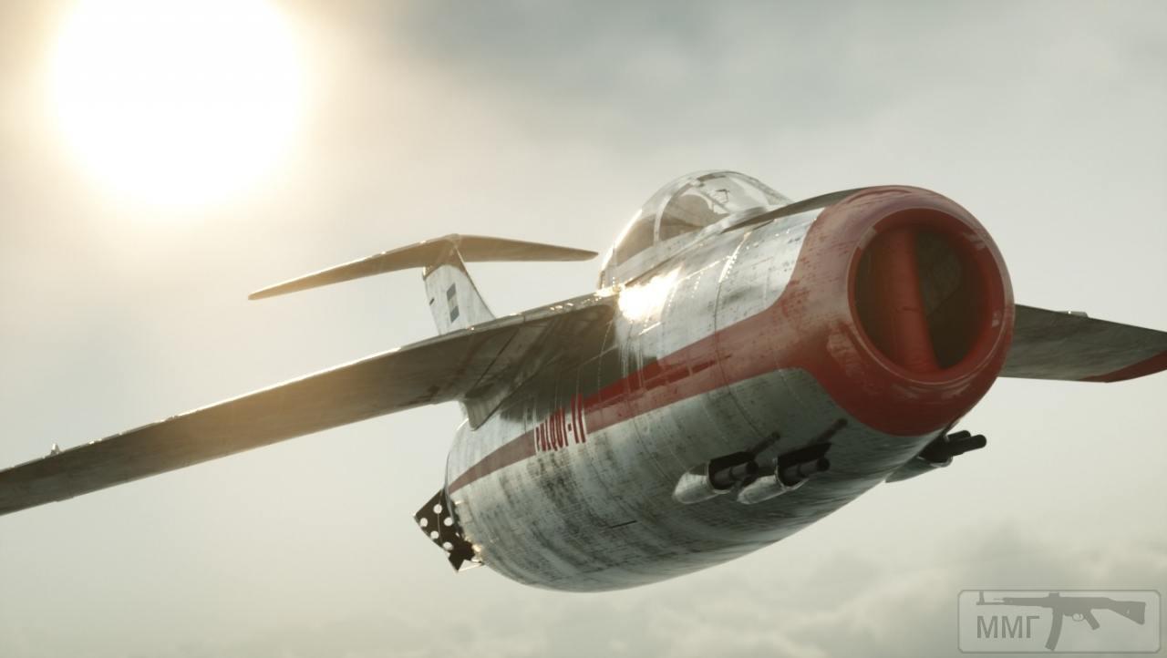 28818 - Luftwaffe-46