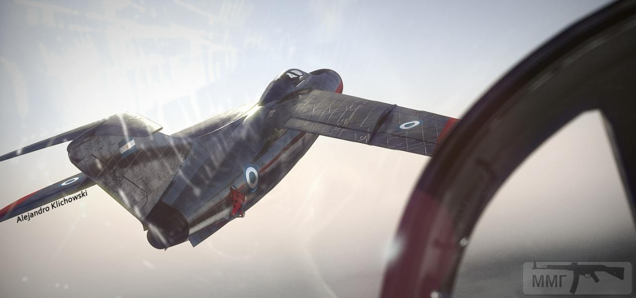 28819 - Luftwaffe-46