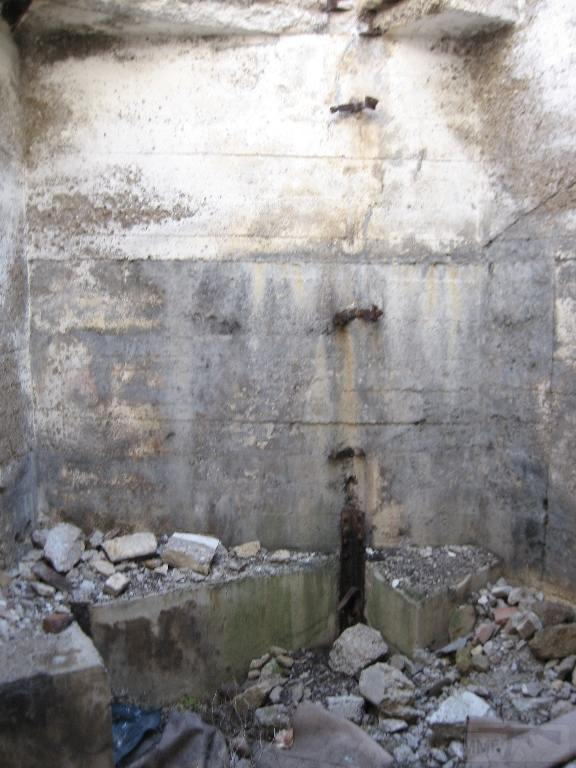 2884 - Немецкая артиллерия Севастополь 2011