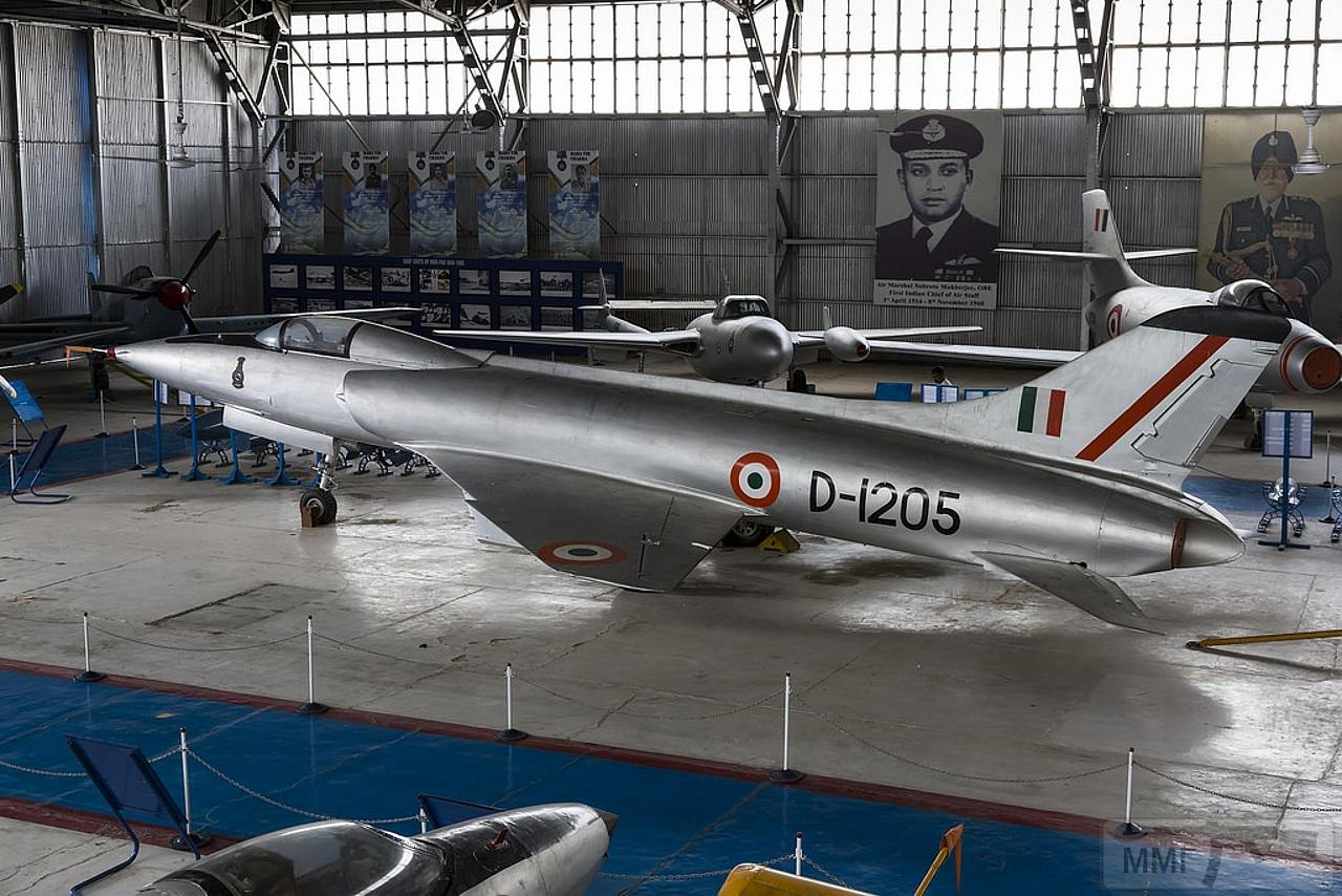28908 - Luftwaffe-46