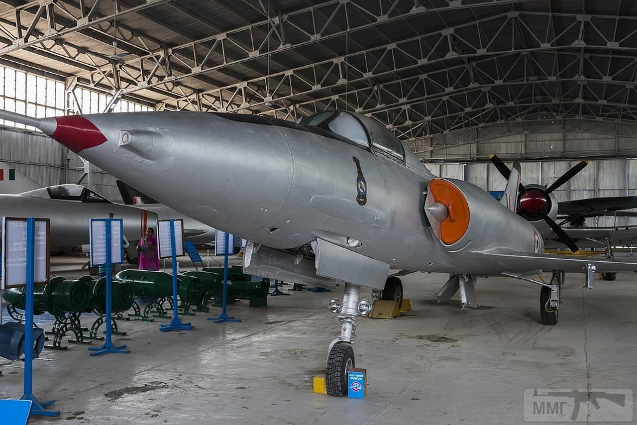 28909 - Luftwaffe-46