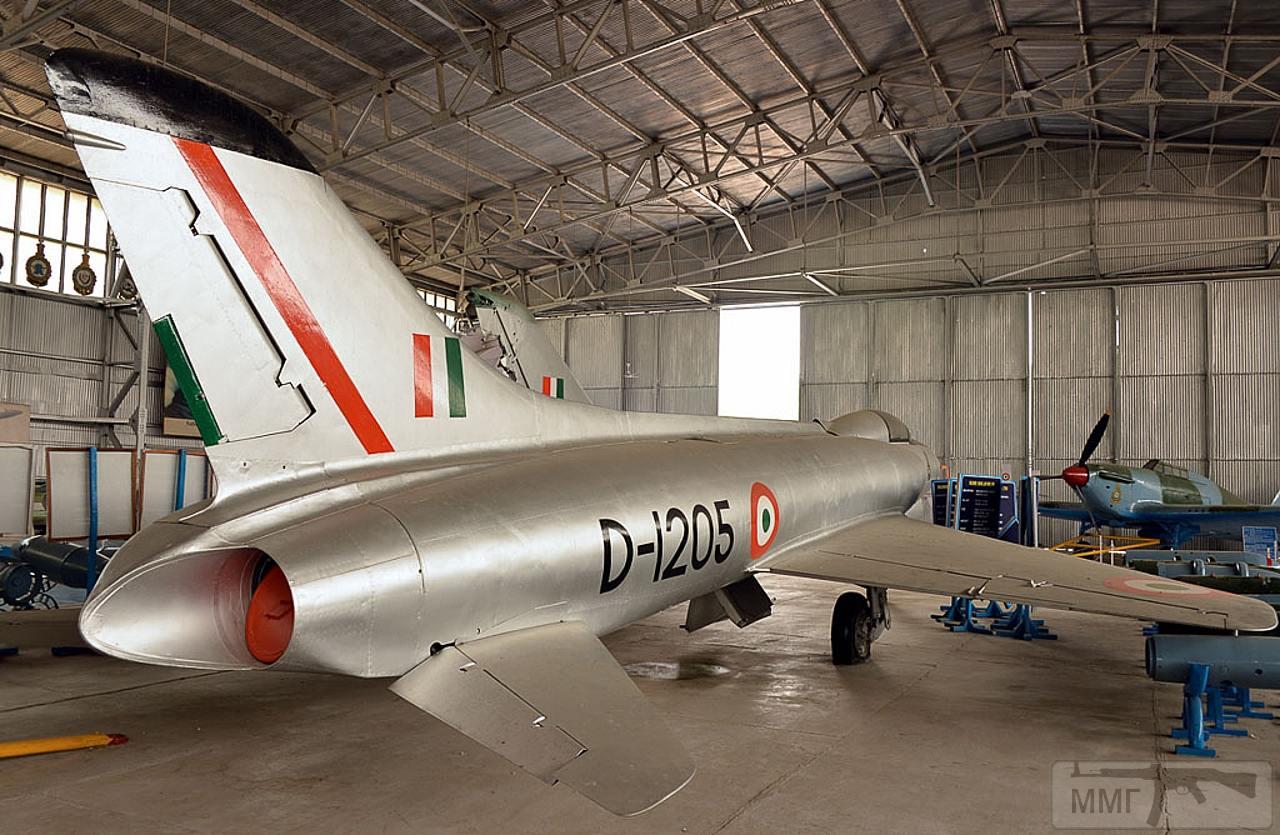 28910 - Luftwaffe-46