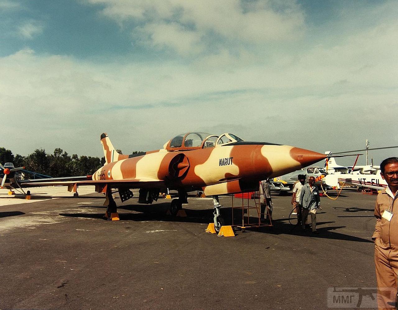 28911 - Luftwaffe-46