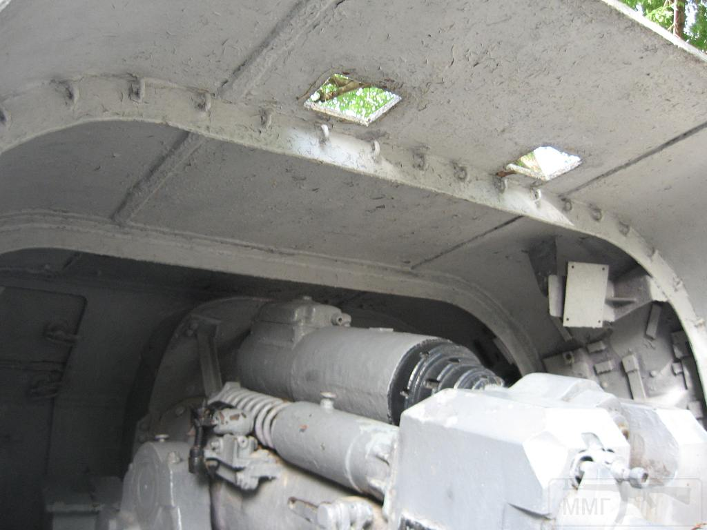 2893 - Немецкая артиллерия Севастополь 2011