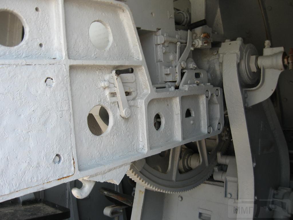 2905 - Немецкая артиллерия Севастополь 2011