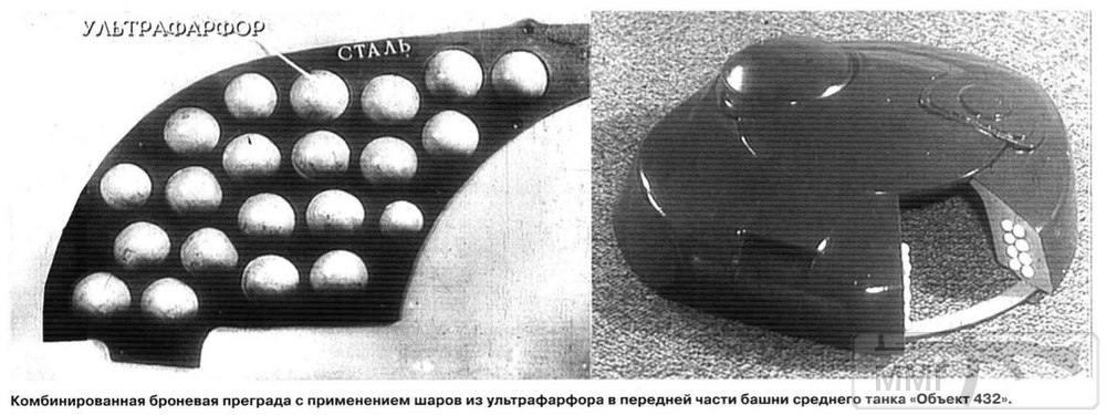 29108 - Бронетехника ВСУ - история, современность, будущее...