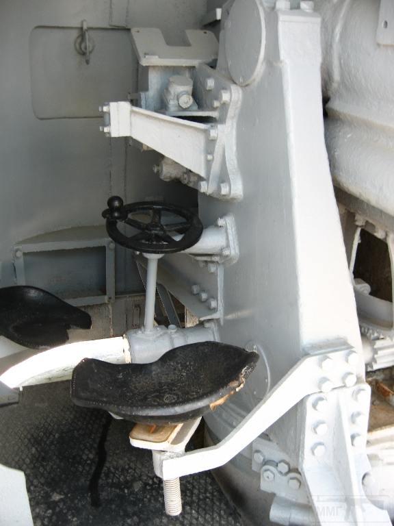 2911 - Немецкая артиллерия Севастополь 2011