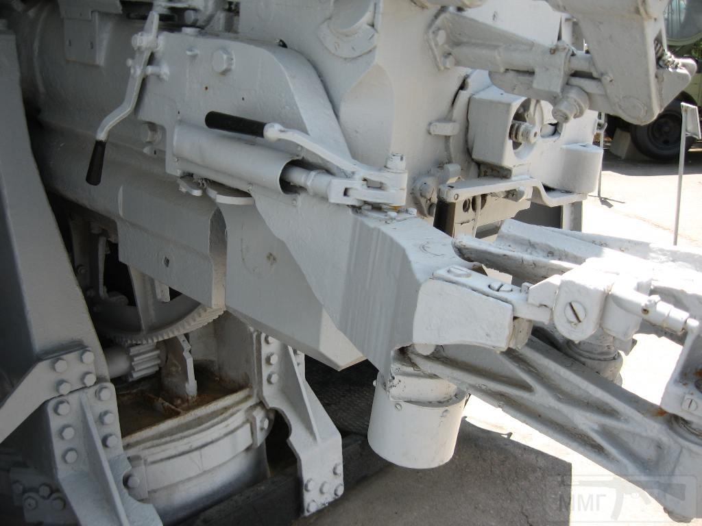 2912 - Немецкая артиллерия Севастополь 2011