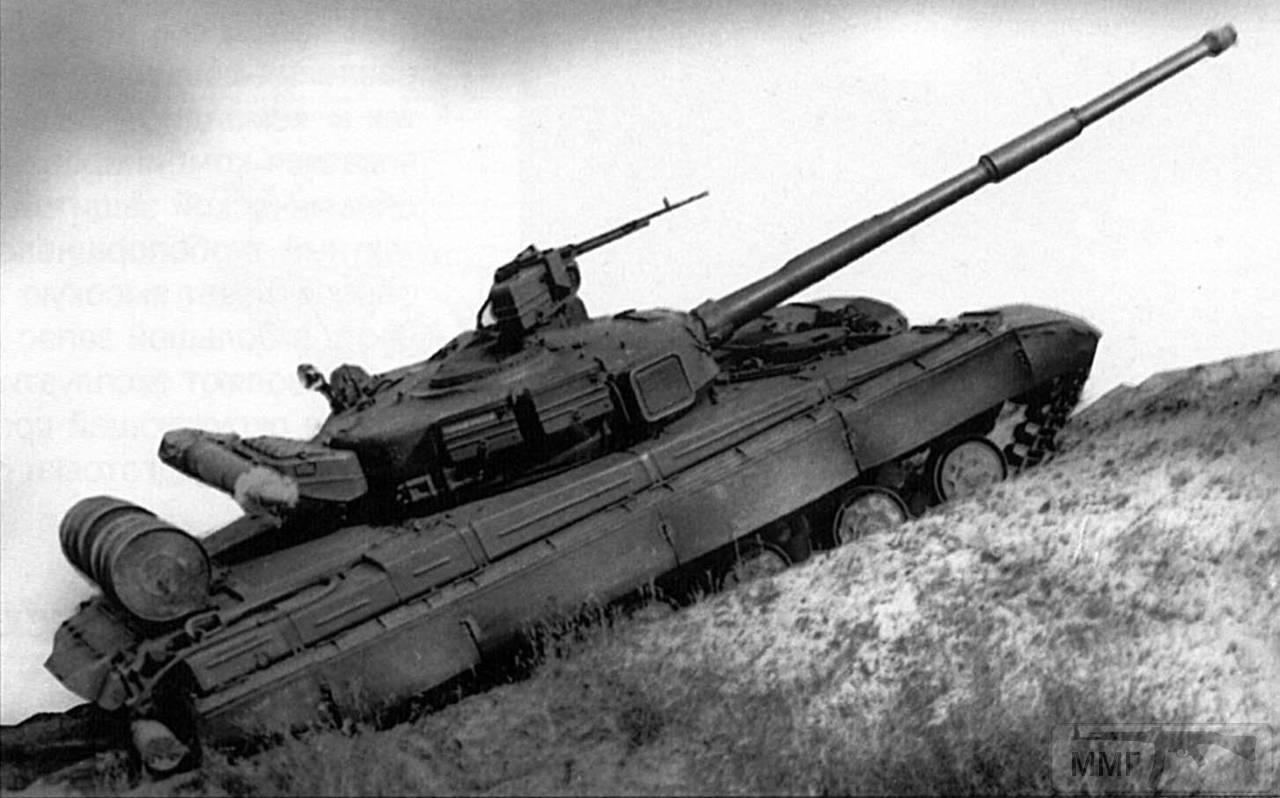29189 - Бронетехника ВСУ - история, современность, будущее...