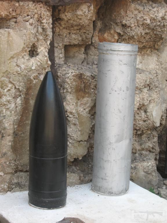 2926 - Немецкая артиллерия Севастополь 2011